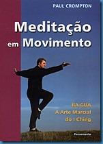 meditação e movimento