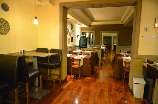 interior-restaurante-el-secreto-de-castilla-madrid.JPG
