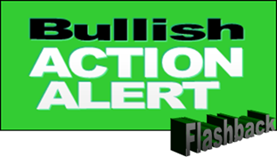 z.Flashback Bullish Alert