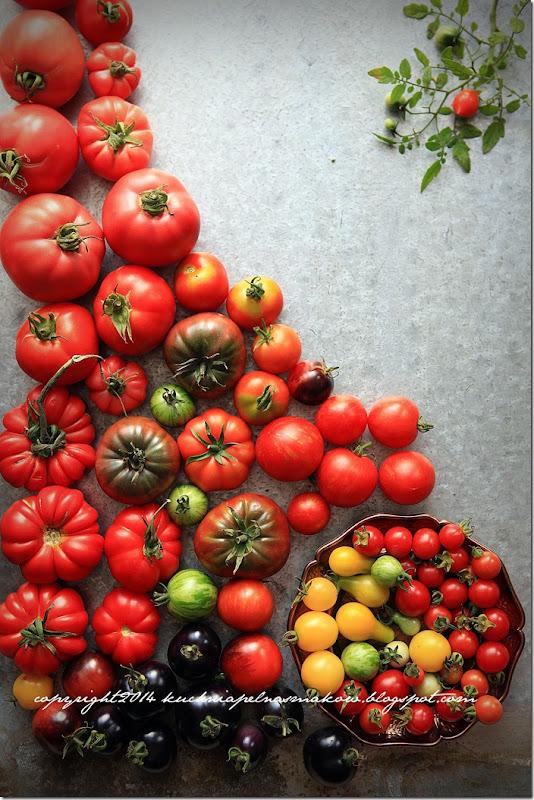 tarta z pomidorami bezglutenowa (37)