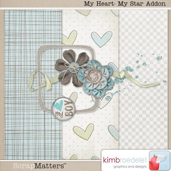kb-MHMS_Addon