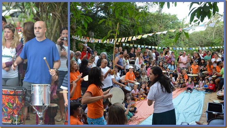 2012_08_18_Vira_Virou_Festa dos Pais_Seleção_0115