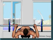 jogos-de-academia-levantar-pesos-deitado