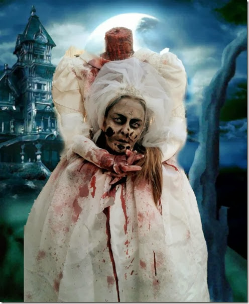 mujer decapitada 1
