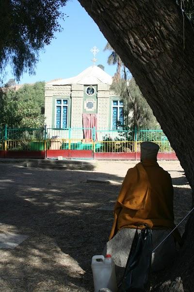 Ethiopia378.JPG