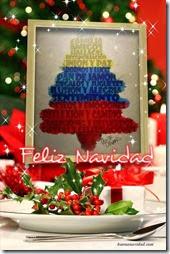 venuela navidad  12 1