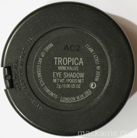 c_TropicaMineralizeEyeshadowMAC2