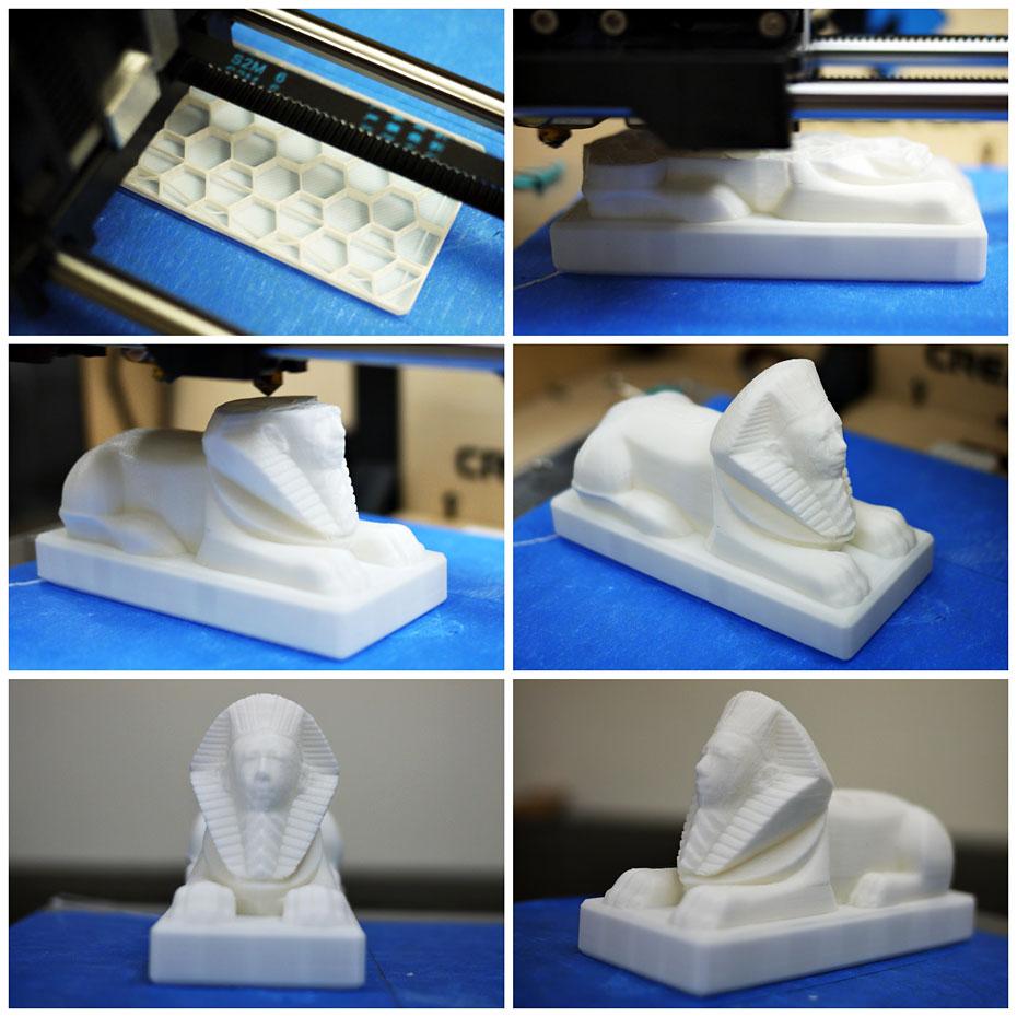 20130728_sculptures12.jpg