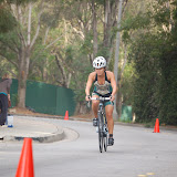 2013 IronBruin Triathlon - DSC_0694.JPG