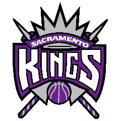 Sacramento Kings, invitato N'Diaye al training camp