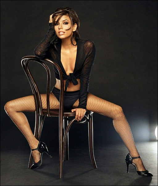 Seductive_Eva_Longoria-Beautiful_Women_freecomputerdesktopwallpaper_1600
