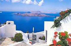 Greece-nedvijimost