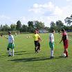Aszód FC - Gödöllői EAC 05_20 003.JPG