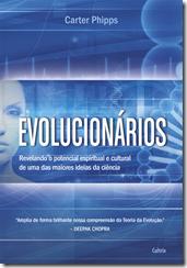 Evolucionários