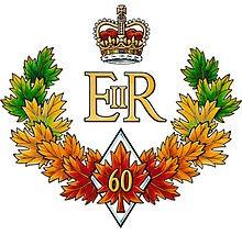 Can-Diamond-Jubilee-logo