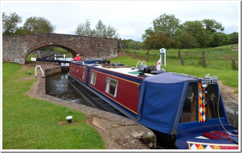 SAM_1063 Aynho Weir Lock