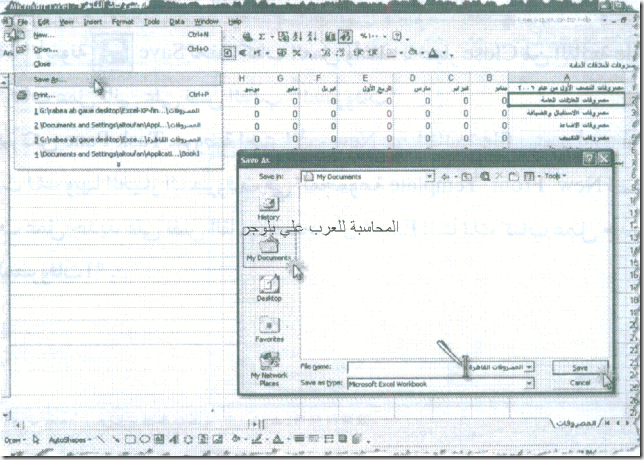 excel_for_accounting-147_06
