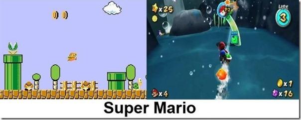 Games antes e depois (11)