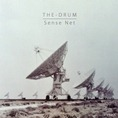 The Drum_Sense Net EP