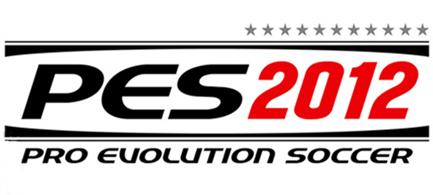 PES2012-logo