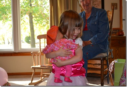 Oct 16 2011 K Bday family 048