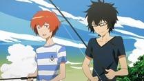 [HorribleSubs] Tsuritama - 08 [720p].mkv_snapshot_15.57_[2012.05.31_13.56.47]