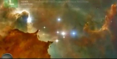 planetas alienigenas 01