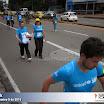 unicef10k2014-2510.jpg