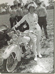 nu-da-check-pioneering-women-motorcyclists-14645_9