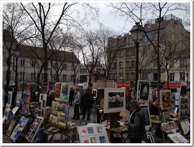 Montmartre07_thumb1