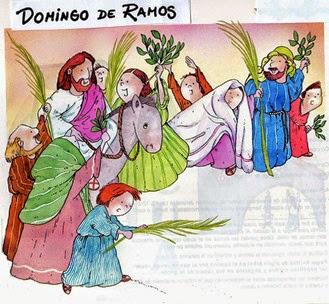 Dom_de_Ramos1