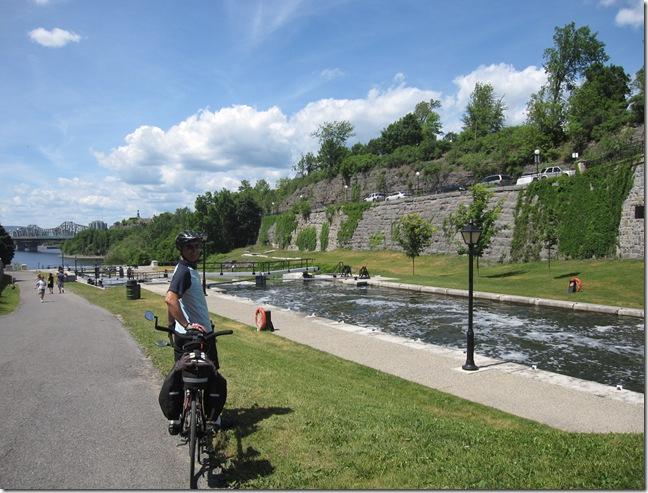 0603-2-Rideau Canal