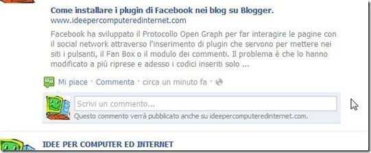 commento-facebook