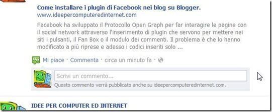 commento-facebook
