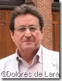 Juan Miguel Núñez
