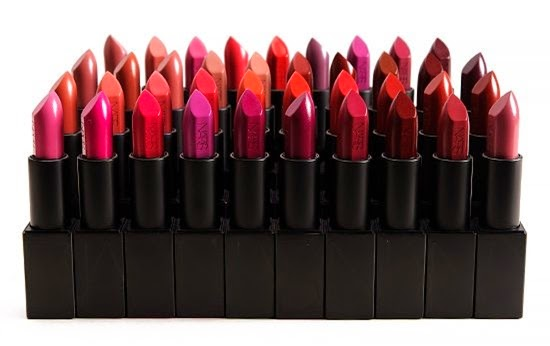 nars-audacious-lipsticks-for-fall-2014