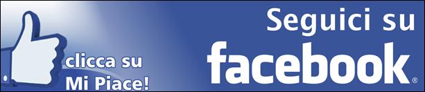 Facebook%20banner