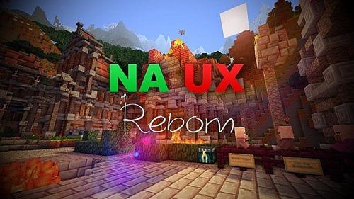 NA-UX-Reborn-Texture-pack-16x