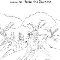 4-jesus-no-horto.jpg