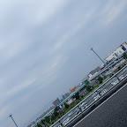 20140712_福岡国際空港