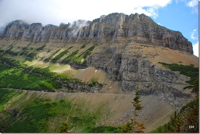 08-31-14 A Going to the Sun Road Road NP (142)