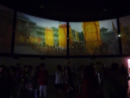 07. Film Xian.JPG