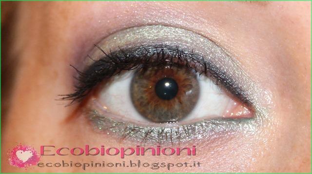 set_aqua_nevecosmetics_Makeup