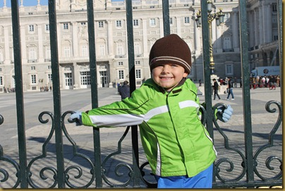 2011 December Madrid 085