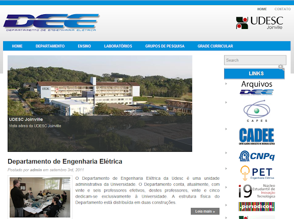 Site DEE.png