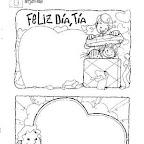 dibujos dia del maestro para colorear (6).jpg