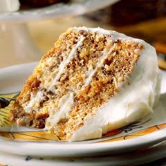 carrot-cake-sl-257583-l