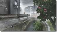 [ AWH ] Isshuukan Friends 04 [1F0B0844].mkv_snapshot_09.16_[2014.04.29_07.27.47]