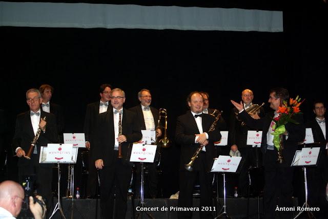 Concert Primavera 2011 044.jpg