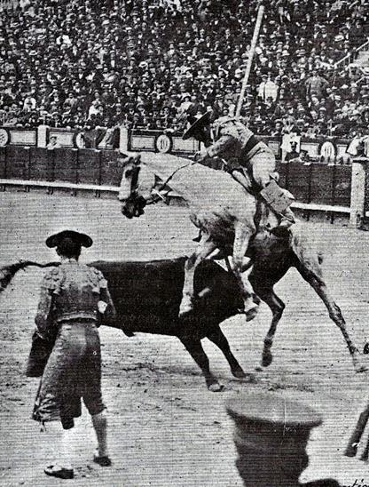 1914-05-14-p.-SyS-21-Madrid-Vara-y-g[1]